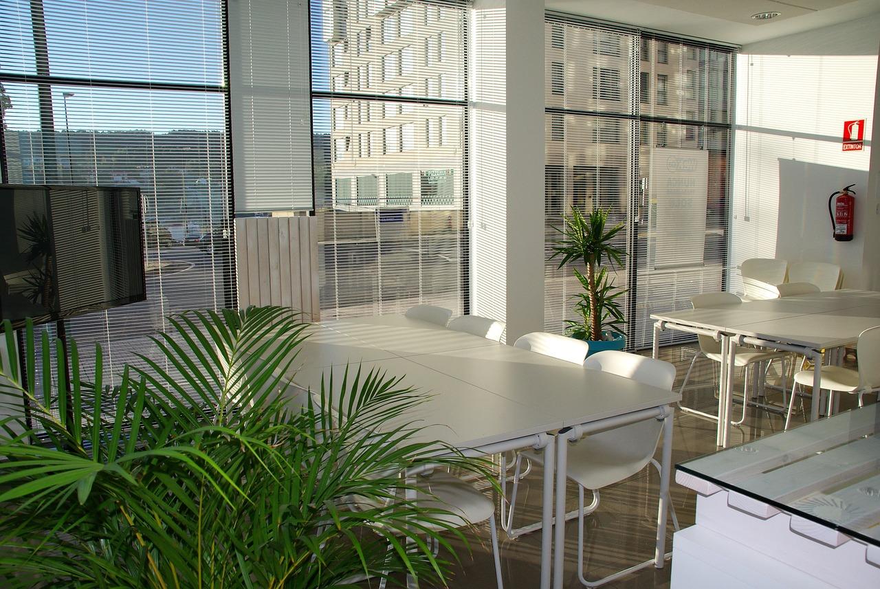 Nowoczesne wnętrza domów – dobry architekt wnętrz w Warszawie