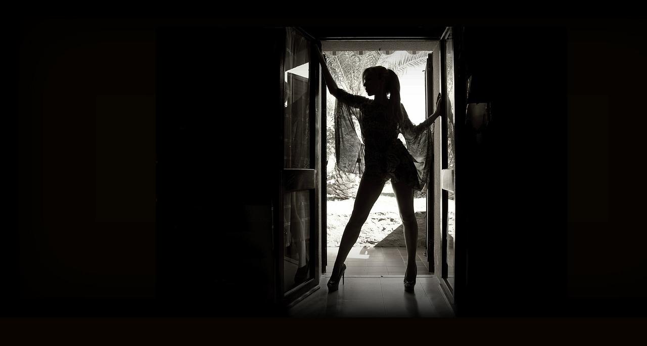 Drzwi metalowe zewnętrzne classen Kraków. Jak wybrać dobre drzwi do domu i nie tylko?