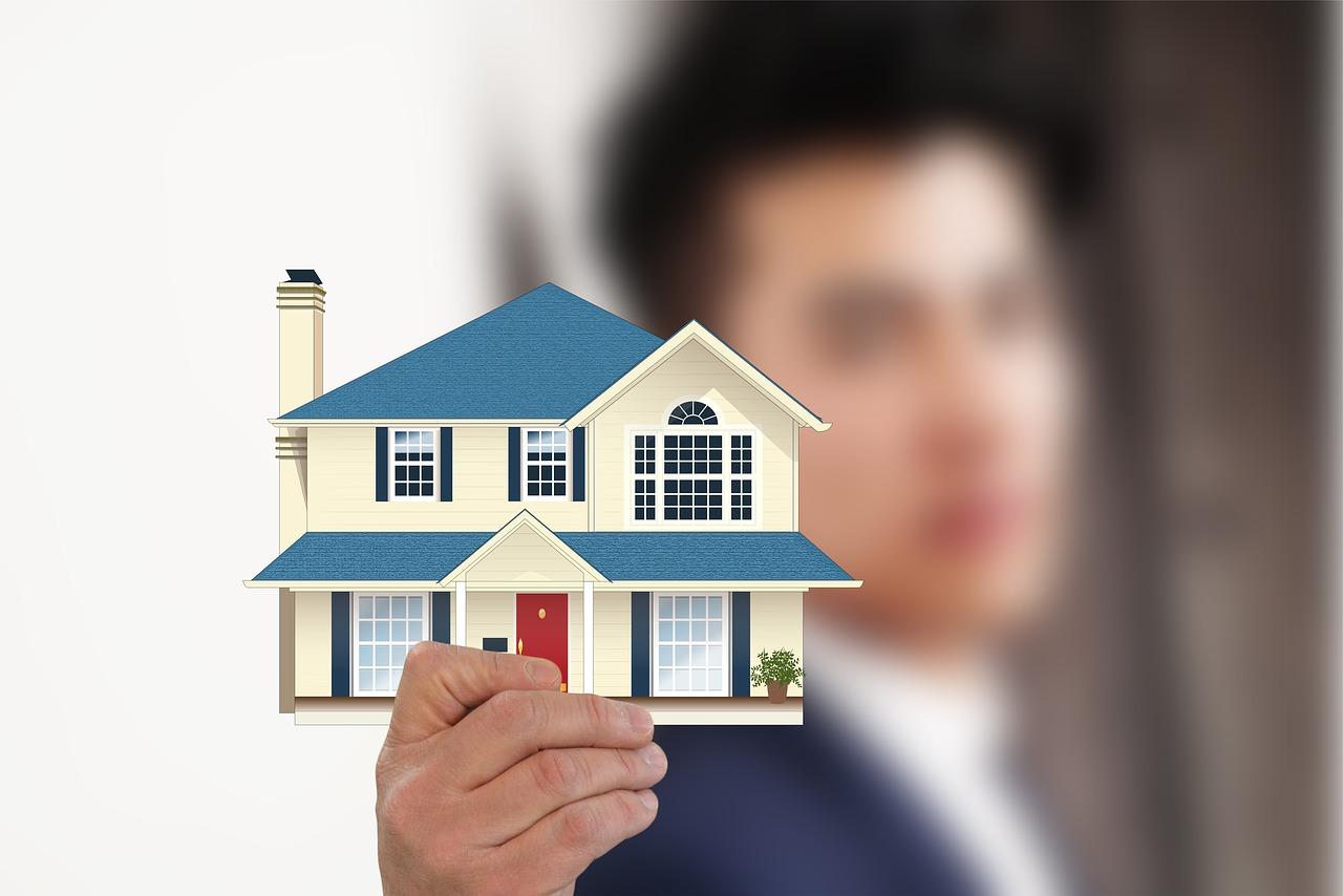 Kredyt hipoteczny – zło konieczne?