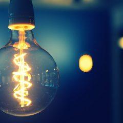 Lampy kuliste – niech Twoje wnętrze będzie modne w 2020 roku!
