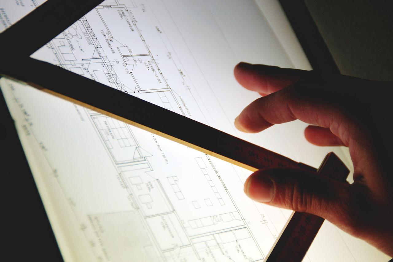 Budowa domu – koszty planu i pozwolenia na budowę – ile kosztują plany i pozwolenia na budowę domu?