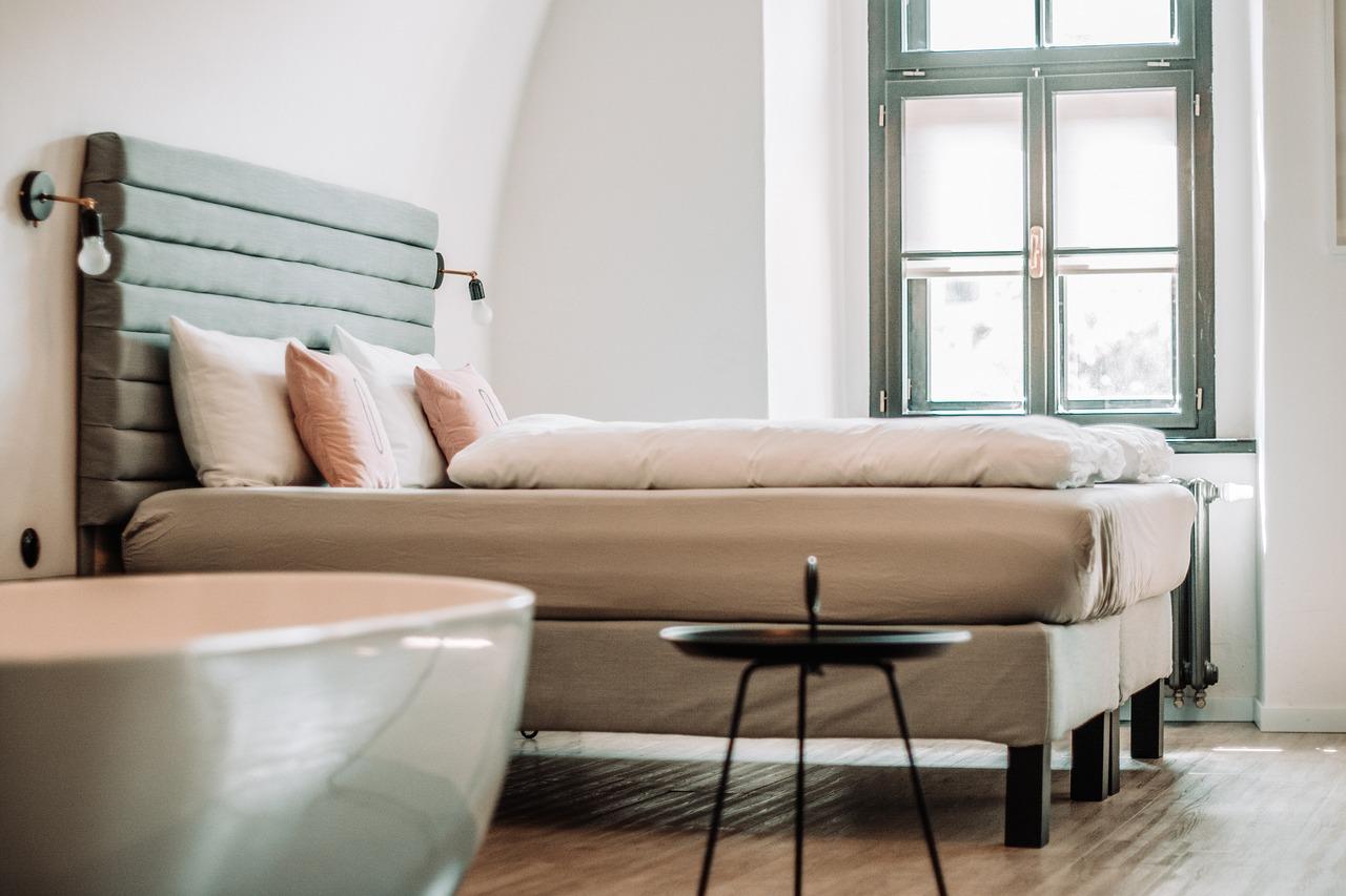 Jakie wybrać deski na ogrzewanie podłogowe? Deska podłogowa do ogrzewania podłogowego