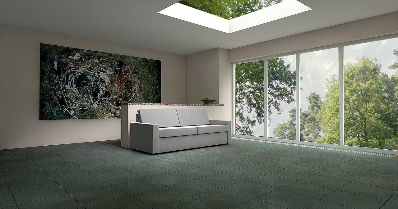 Aplikacja do projektowania mieszkania czyli jak samodzielnie zaprojektować mieszkanie?