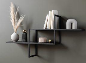 Dekoracje loftowe – gdzie sprawdzą się najlepiej?