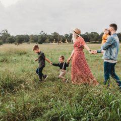 Jak znaleźć wymarzone mieszkanie dla rodziny z dziećmi?