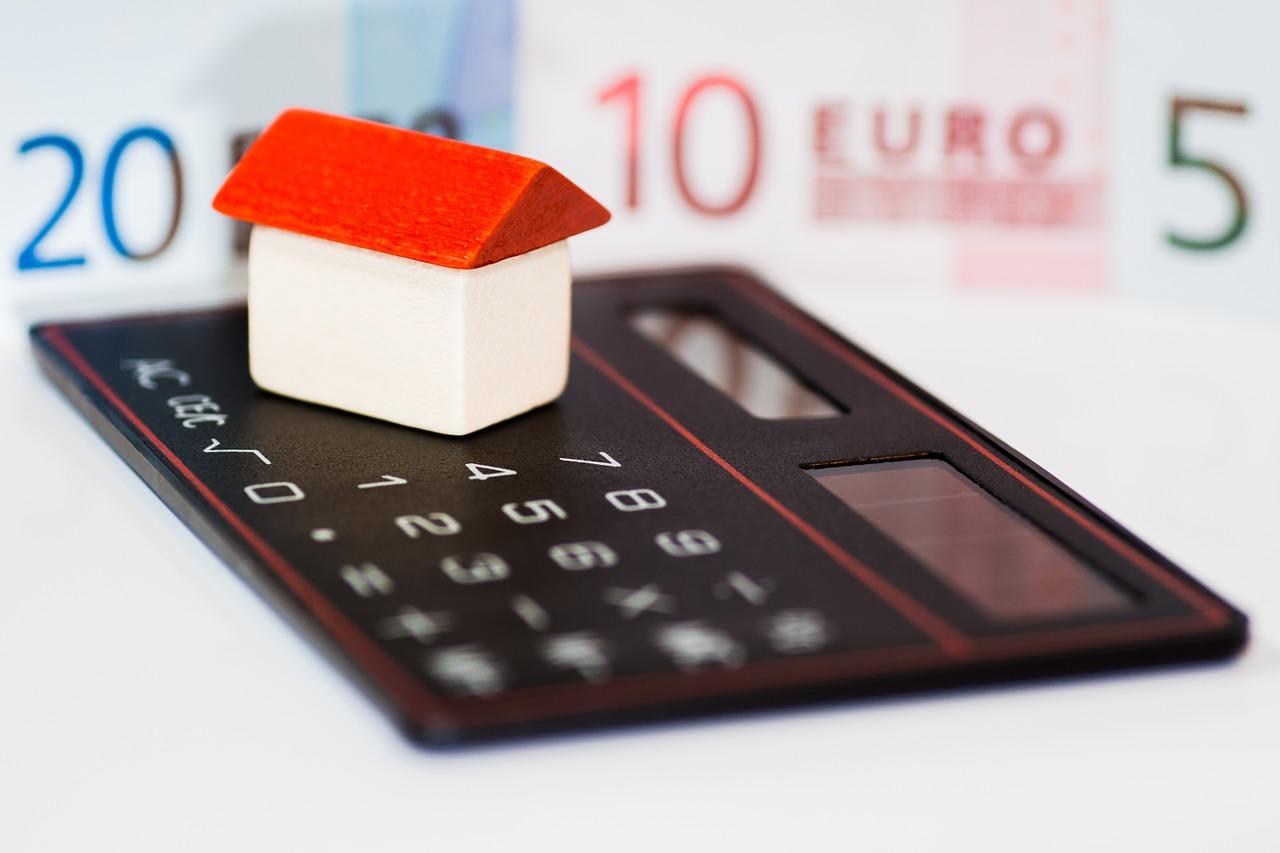 Kredyt hipoteczny – to warto wiedzieć